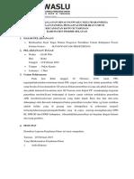 APK DAN ABK(1).docx