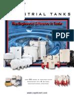 Industrial Catalog 2013