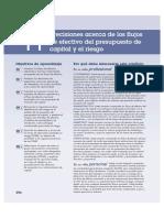 Flujos de efectivo.pdf