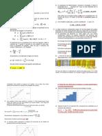 217836722 Examen Parcial I Probabilidad y Estadisticas