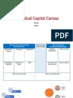61264_Individual Capital Canvas (3)