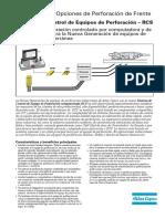 RCS system spec sheet 9851 2304 05.pdf