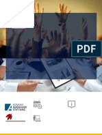 Brochure Diplomado Virtual PP 2019