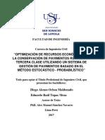 2017_Ochoa_Optimizacion de Recursos Economicos