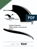 Biografia Villa Lovos.pdf