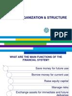 L_01_Market_Organization_and_Structure.pptx