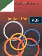 CatalogoJuntasToricas-CordonesToricos2