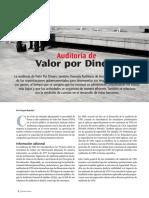 auditoria valor por dinero.pdf