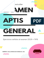 eBook Guía de estudio y examen Aptis General.pdf