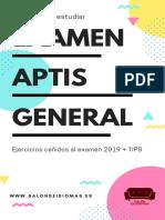 eBook Guía de estudio y examen Aptis General.pdf