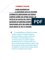 FORMATO DIGITAL-4.docx