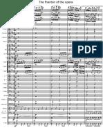 The-phanton-of-the-opera.pdf