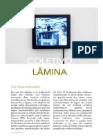 Coletivo_Lamina.pdf