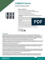 moxa-mgate-mb3170-mb3270-series-datasheet-v1.0.pdf