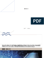 MMB305S-11 Catalogo Peças