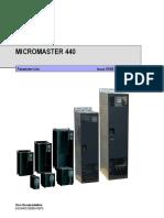 MM440_LP_EN