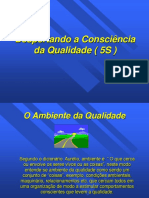 AQ5S - TRANSPARÊNCIAS - 5s