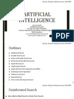 AI SET-05.pdf