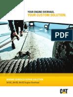 202629346-Cat-Marine-3412-Bundled-Repair-Brochure.pdf