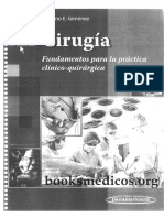 051015Cirugia.Fundamentos.para.la.practica.clinico.quirurgica_booksmedicos.pdf