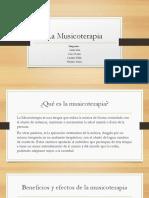 La Musicoterapia 123.pptx