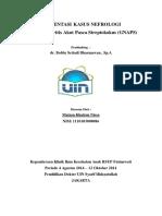 presentasikasusnefrologi-160601201239