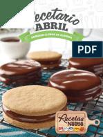 abril.pdf