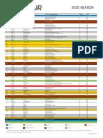 2020 Atp Calendar (1)