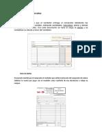 Documentos de comerciales.docx