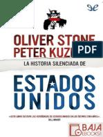 La+historia+silenciada+de+Estad+-+Oliver+Stone.pdf