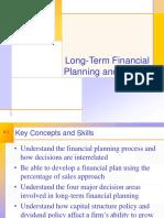 Planning Full Slides