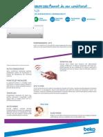 Fisa_produse_aer_conditionat.pdf