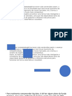 Apresentação Business Intelligence - RestLastP - Copia (6)