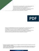 Apresentação Business Intelligence - RestLastP - Copia (11)