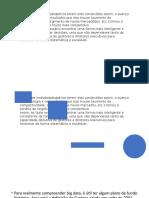 Apresentação Business Intelligence - RestLastP - Copia (10)