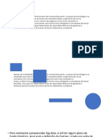 Apresentação Business Intelligence - RestLastP - Copia