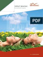 tigla_din_beton_bramac_brosura_referinte_2012_47552.pdf