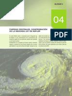 fuerzas central_NoRestriction.pdf
