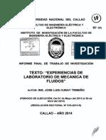 84-Guia base para ensayo de la ecuación de bernoulli.pdf