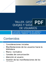 taller6.pps