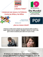 Prevención Del Abuso Infantil_dednna Michelena