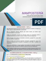Mamposteria.pdf