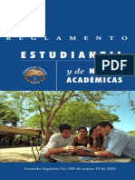 Reglamento+Estudiantil+-+Acuerdo+Superior+008+de+2003.pdf