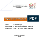 Plan Gest Riesg-2014