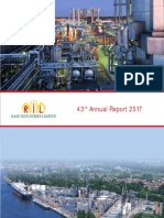 ril-43rd-annual-report-2017_20180725065023