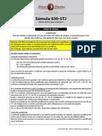 sc3bamula-630-stj