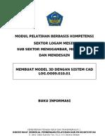 modul_membuat_model_3D_dengan_sistem_CAD.docx