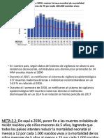 Bienestar PDF