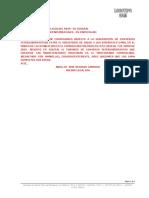 Ultimo Modelo Convenio Intergubernativo[1]-1