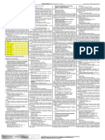 Gabarito (2013).pdf